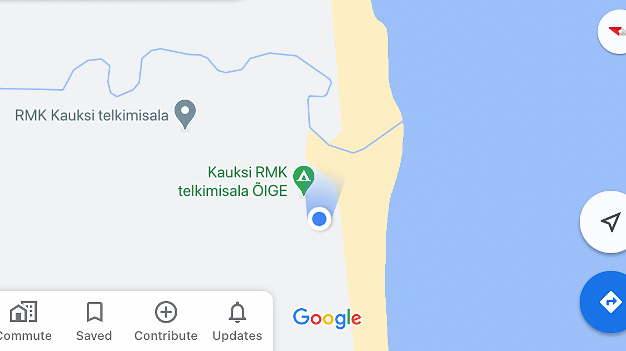 matkaauto-moover-kauksi-rmk