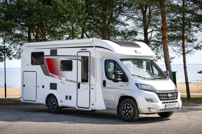 Matkaautoga-Fiat-Burstner-lyseo-limited-690-1