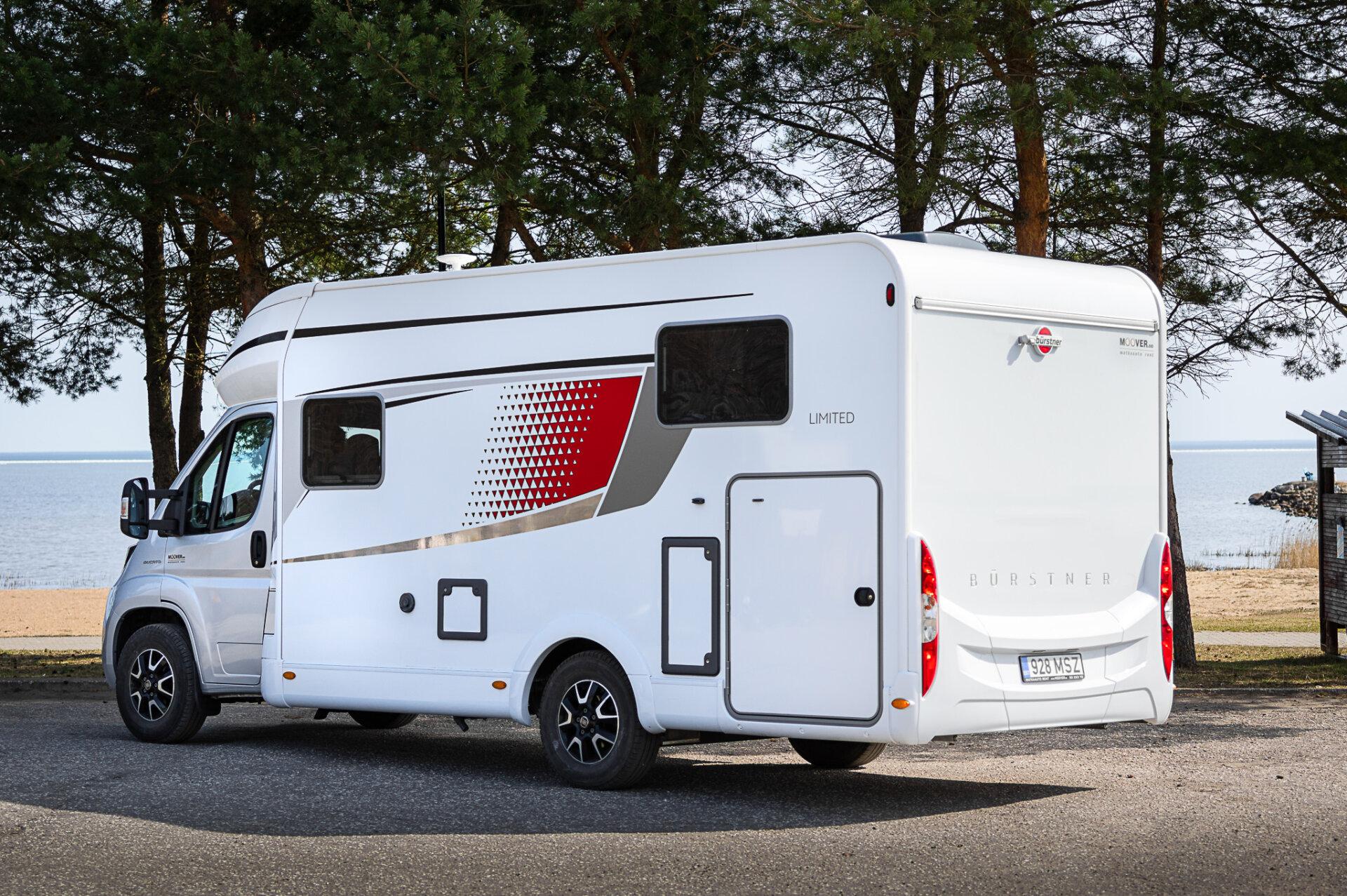 Matkaautoga-Fiat-Burstner-lyseo-limited-690-2