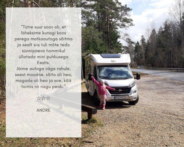 matkaauto-kliendi-tagasiside