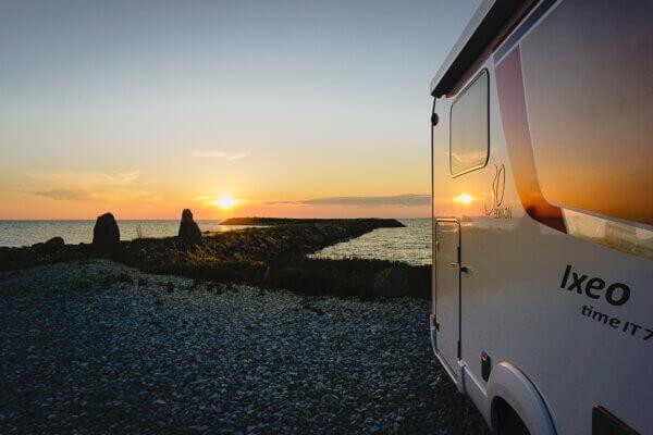 Saaremaa-muhu-lepanina-rand