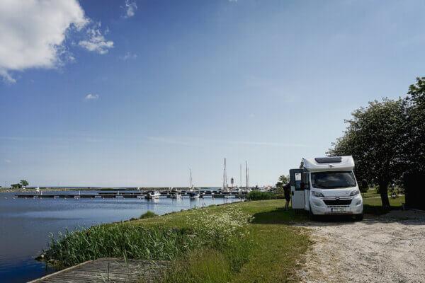 kuressaare-sadam-matkaauto