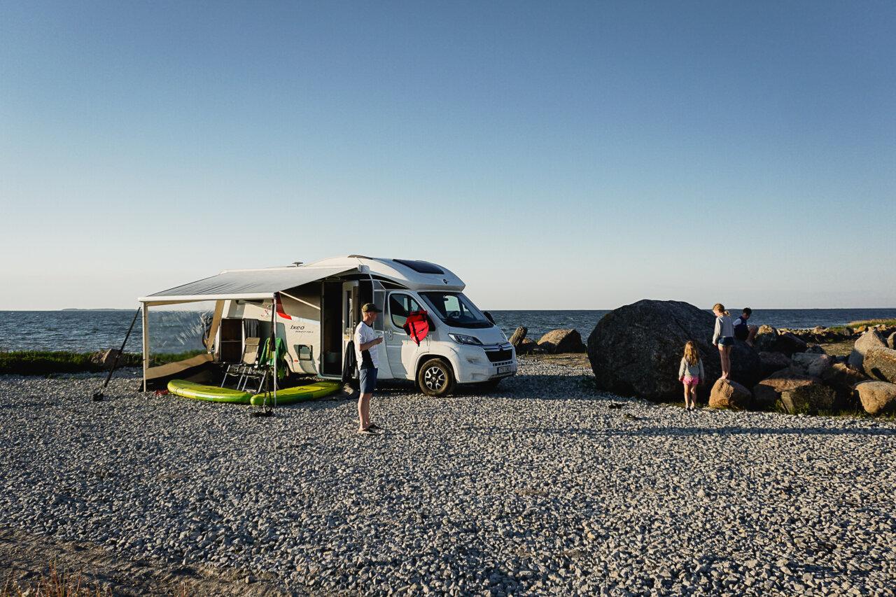 Saaremaa-muhu-lepanina-muul
