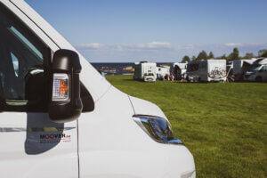 Matkaautode_kokkutulek_Willipu-kamping