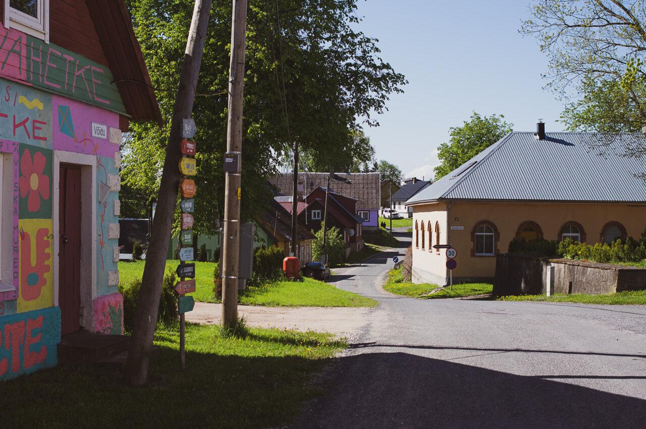 Willipu-karavan-Kallaste